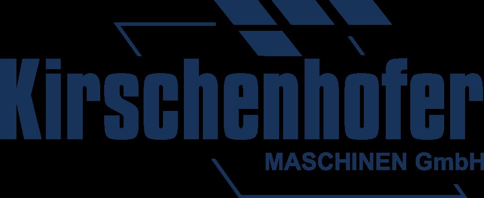 Kirschenhofer Maschinen GmbH – EN