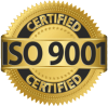 iso-9001-gold